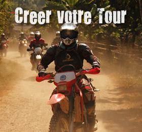 <!--:fr-->Creer votre Tour<!--:-->